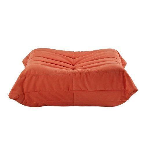 lexmod-waverunner-modular-sectional-ottoman-in-orange-by-lexmod
