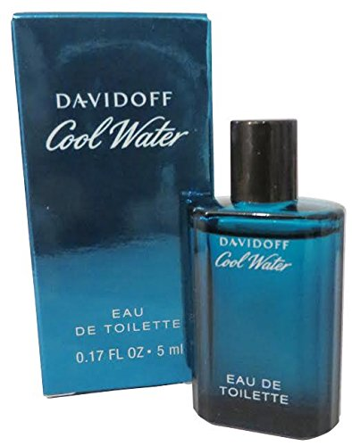 Cool-Water-By-Davidoff-For-Men-Mini-17-fl-oz-5-ml