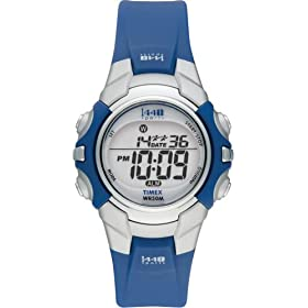 Timex Women's 1440 Sports Digital Watch #T5J131