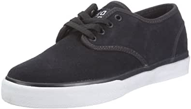 Emerica ROMERO 2 6102000051, Baskets mode mixte adulte - Bleu-TR-C1-98, 45 EU