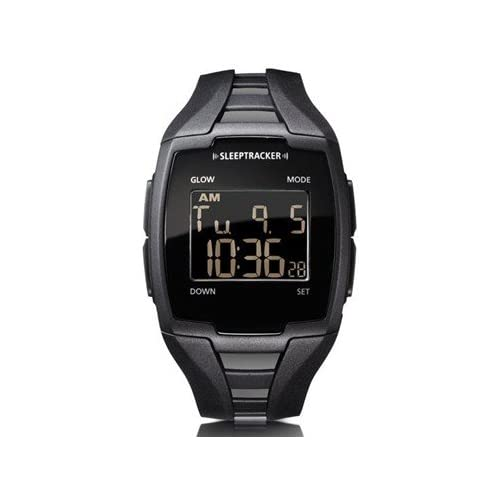 SLEEPTRACKER スリープトラッカー 705105190112 腕時計 [時計]