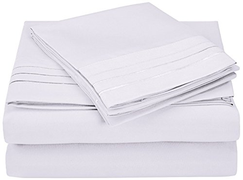luxor-treasures-super-weiches-licht-gewicht-knitterfrei-bed-sheet-set-mit-3-linien-stickerei-in-gesc