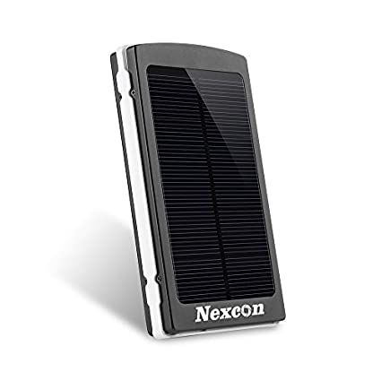 Nexcon SL101 10000 mAh Power Bank