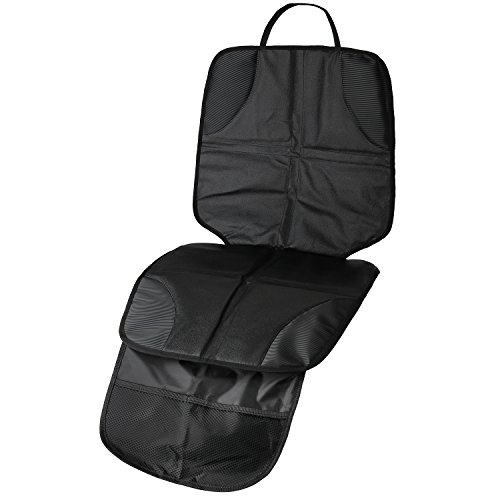 isuda-child-car-seat-protector-ideal-if-using-with-convertible-car-seat-or-infant-seats-fit-for-all-