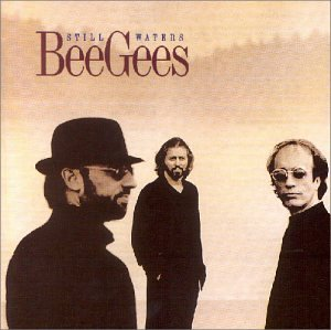 Bee Gees - Still Waters - Zortam Music