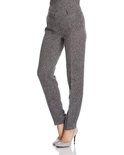 More & More Pantalone [Grigio Topo]