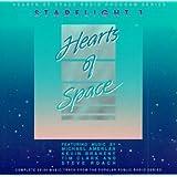 Hearts of Space: Starflight 1