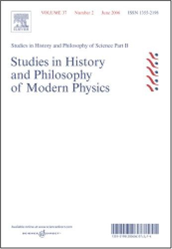 Uncertainty In Bohr'S Response To The Heisenberg Microscope [An Article From: Studies In History And Philosophy Of Modern Physics]
