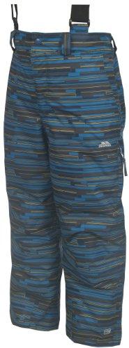 trespass-barclay-mono-de-esqui-para-nino-color-azul-talla-fr-3-4-ans