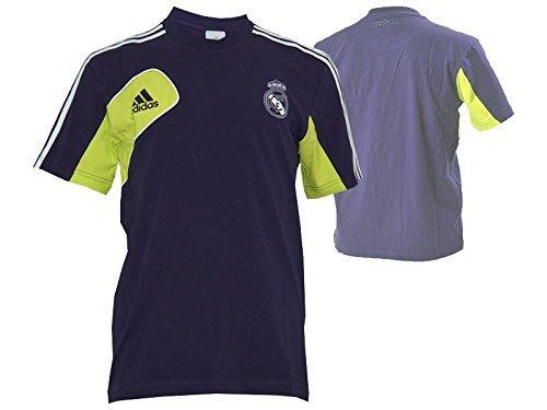 2012-13-Real-Madrid-Adidas-Entrenamiento-Tee-Marino