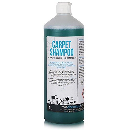 1-litre-comet-professional-carpet-extraction-cleaner-detergent-soap
