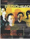 Radiohead (The Stories Behind Every Song)