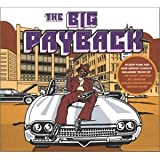 "Big Paybackvon ""Various"""