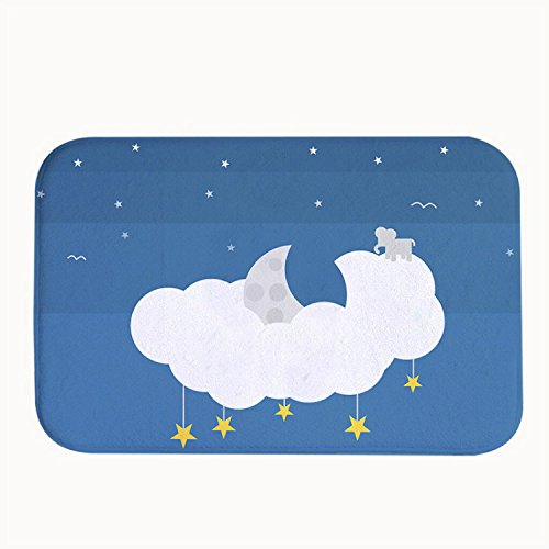 whiangfsoo-cute-sweet-dreams-kids-living-room-area-rugs-indoor-entrance-doormat16-x-24