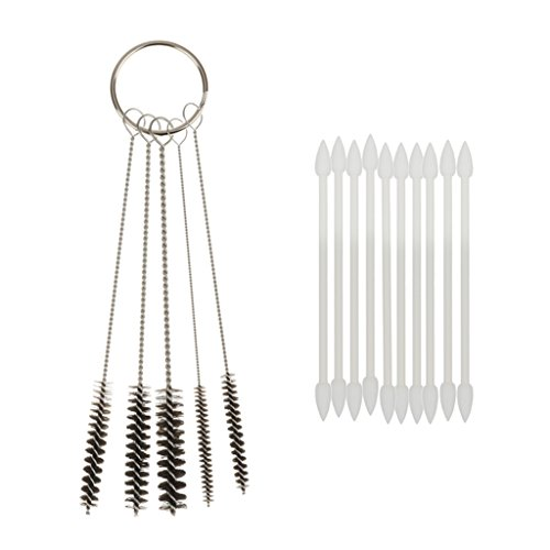 5-pieces-brosse-de-nettoyage-de-precision-aerographe-et-buse-de-pulverisation-brosse-de-nettoyage-de