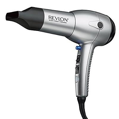 Revlon RV544 Perfect Heat Fast Dry Speed Hair Dryer