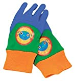 Be Good to Bugs Good Gripping Gloves - (Child)