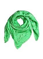 LOLA CASADEMUNT Fular (Verde)