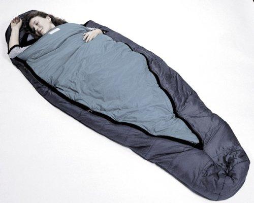 leeping Bag Accessories: Functional Design® Sleeping Bag ...