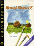 Microsoft Windows 95 (1565275950) by Salkind, Neil J.