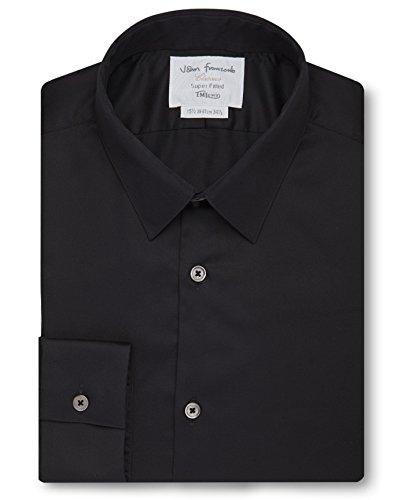 tmlewin-herren-super-fitted-baumwollsatin-hemd-schwarz-165