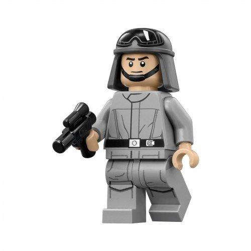 LEGO-STAR-WARS-AT-ST-Walker-75153