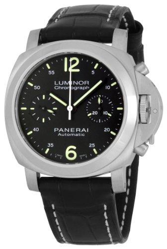 officine-panerai-m00310-orologio-da-polso-uomo-pelle-colore-nero