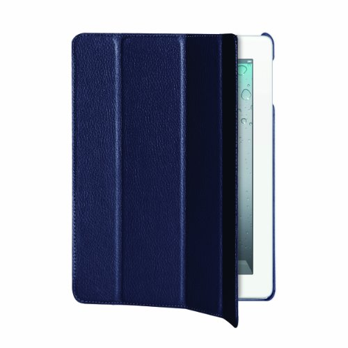 puro-zeta-cover-bookstyle-tasche-fur-apple-ipad-2-neue-ipad-blau