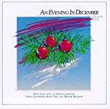 An Evening in December, Vol. 2