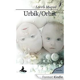 Urbik / Orbik