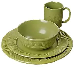 frank lloyd wright fern green whirling arrow. Black Bedroom Furniture Sets. Home Design Ideas