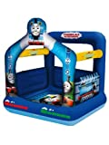 Thomas the Tank Engine Inflatable Bouncy Castle