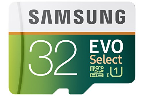samsung-32gb-80mb-s-evo-select-micro-sdhc-memory-card-mb-me32da-am