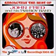 With Glasses: Absolutely Best of 1964-1969