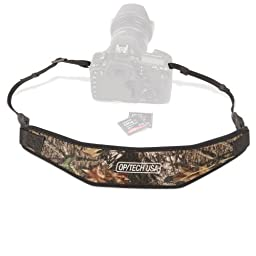 OP/TECH USA 3510252 Utility Strap - 3/8-Inch (Nature)