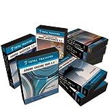 Total Training: Adobe DV Collection (PC/Mac)