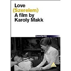 Yüreklerin Bam Teline Dokunan Film