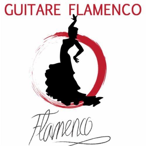 Guitare Flamenco: Flamenco Guitare, Musique Tzigane, Dance Flamenco Reviews