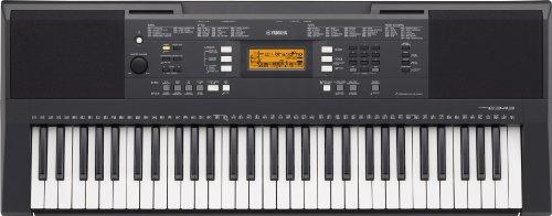 yamaha-psr-e343-keyboard-61-tasten