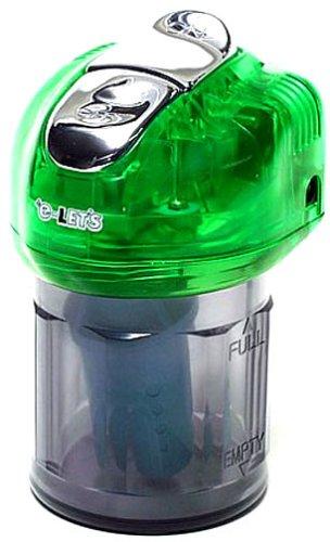 キリー・ポッターIII USB超音波浄水加湿器 AIG-KIR