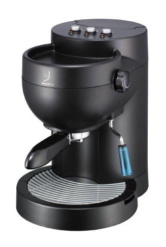 コーヒメーカーを買うなら知っておくべきタイプごとの違い。5つのタイプを徹底解説 5番目の画像