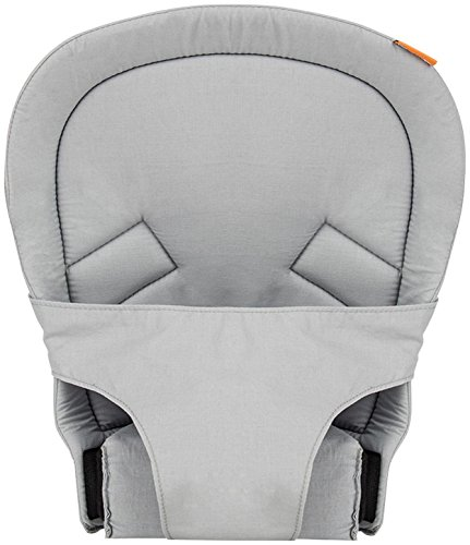 Great Deal! Tula Infant Insert - Gray
