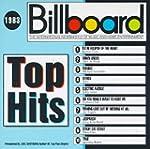 Billboard - 1983
