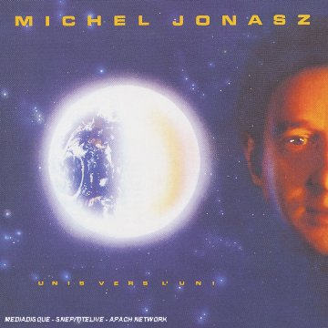 Michel Jonasz - Best of Michel Jonasz (CD1) - Zortam Music
