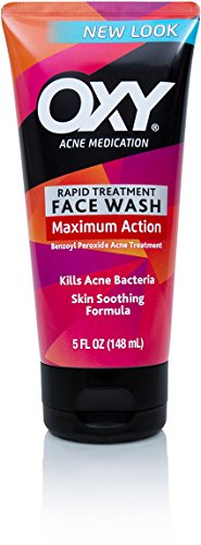 oxy-acne-medication-maxium-action-advanced-face-wash-5-fz-pack-of-3