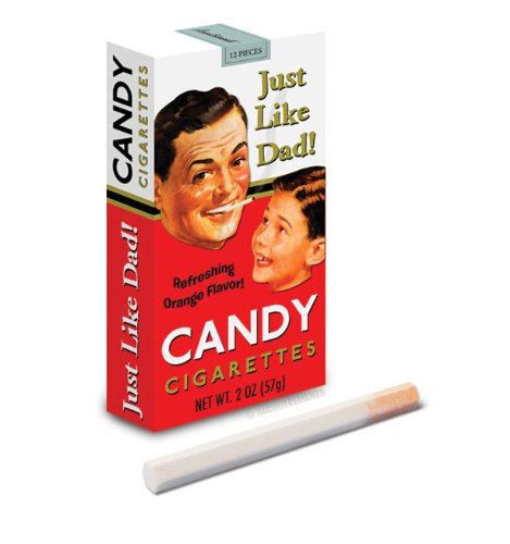 just-like-dad-candy-cigarettes