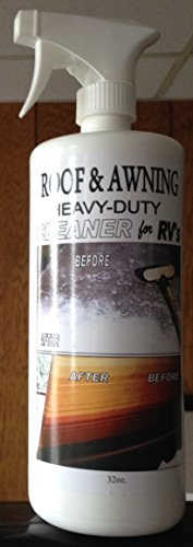 rv-roof-and-awning-cleaner-32-ounces