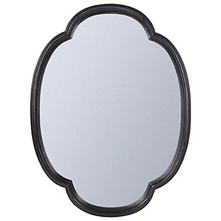 Sorrel Mirror,W90 x H120cm