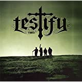 Testify (+Bonus)by P.O.D.