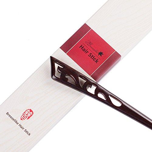 breezelike-hecho-a-mano-tallada-ebano-negro-de-madera-de-sandalo-cabello-stick-tang-cristal